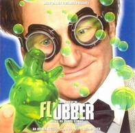 Danny Elfman - Flubber