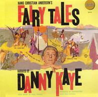 Danny Kaye - Hans Christian Anderson's Fairy Tales