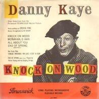Danny Kaye - Knock On Wood