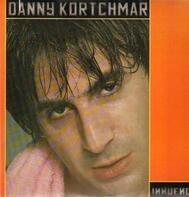 Danny Kortchmar - Innuendo
