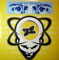 Danny Tenaglia - Ohno