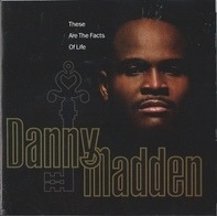 Danny Madden - These Are the Facts of Life