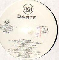 Dante - Lawdy, Lawdy / Call Me