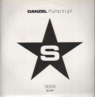 Danzel - Pump It Up!
