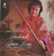 Dardanelle - Down Home