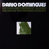Dario Domingues - Die Reise der Yahgan ist zu Ende