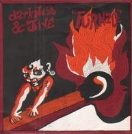 Darkness & Jive - Furnace / Guys 'n' Dolls