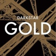 Darkstar - Gold / Gold (john Roberts Mix)