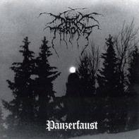 Darkthrone - Panzerfaust -PD-
