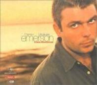 Darren Emerson - Global Underground 015: Uruguay