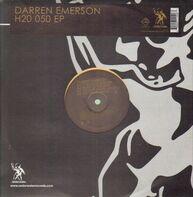 Darren Emerson - H2O 050 EP