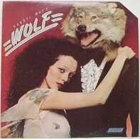 Darryl Way's Wolf - Wolf