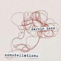 Darwin Deez - Constellations