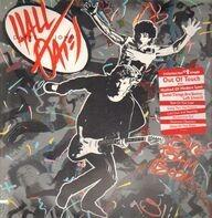 Daryl Hall & John Oates - Big Bam Boom