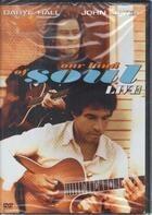 Daryl Hall & John Oates - Our kind of Soul Live
