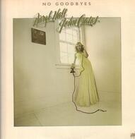 Daryl Hall & John Oates - No Goodbyes