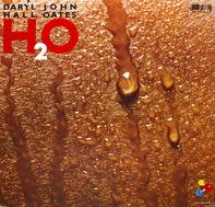 Daryl Hall + John Oates - H2O