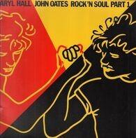 Daryl Hall & John Oates - Rock 'N Soul Part 1