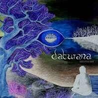 Daturana - Crossroadman