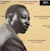 Dave Bartholomew - Jump Children