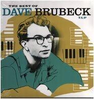 Dave Brubeck - Best Of