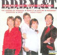 Dave Dee, Dozy, Beaky, Mick & Tich - Dave Dee, Dozy, Beaky, Mick & Tich