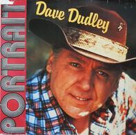 Dave Dudley - Portrait