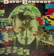 Dave Edmunds - Riff Raff