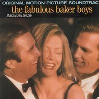 Dave Grusin - The Fabulous Baker Boys OST