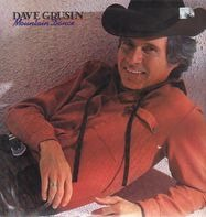 Dave Grusin - Mountain Dance