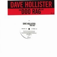 Dave Hollister - Doo Rag