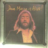 Dave Mason - Dave Mason Is Alive