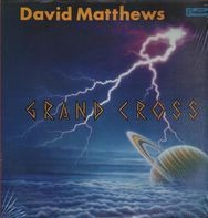 Dave Matthews - Grand Cross