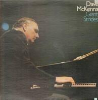 Dave McKenna - Giant Strides