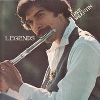 Dave Valentin - Legends