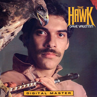 Dave Valentin - The Hawk