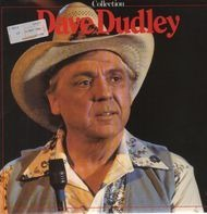 Dave Dudley - Collection