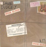 Dave Dudley - Special Delivery