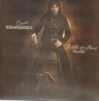 Dave Edmunds - Subtle as a Flying Mallet