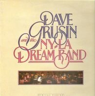 Dave Grusin - Dave Grusin and the NY-LA Dream Band