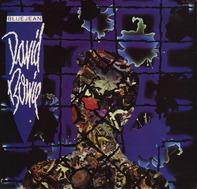 David Bowie - Blue Jean