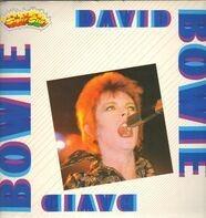 David Bowie - Superstar