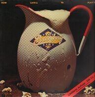 David Bromberg Band - How Late'll Ya Play 'Til