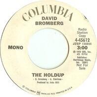 David Bromberg - The Holdup