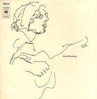 David Bromberg - David Bromberg