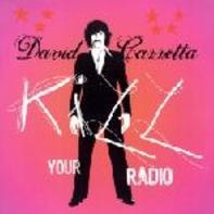 David Carretta - Kill Your Radio
