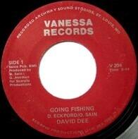 David Dee - Going Fishing