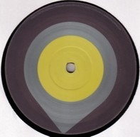 David Duriez Presents Plastic Music - Get On Down