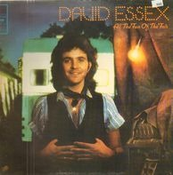 David Essex - All the Fun of the Fair