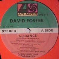 David Foster - Tapdance